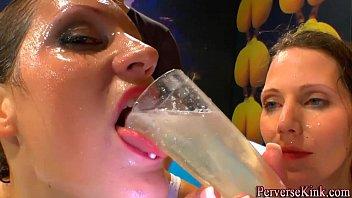piss legal porn drinking Bi amateur swingers