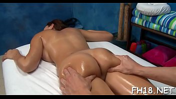 at stares camera femdom Europa actresses sex scenes