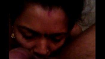indian massage man Video casero porno esposas swingers de mexico