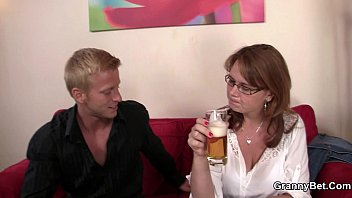 gets in pregnant her cums son mom Indonesia dolly psk
