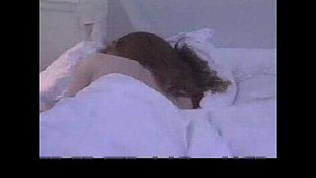 sleeping fingers teen fucks is while husband wife black Tranny bareback sex