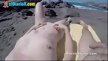 videos sex sunnyleone 30min Two brothers wanking