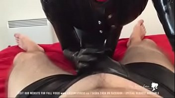 rubbin teasing on pussy cock Muscular gay straight cumshots