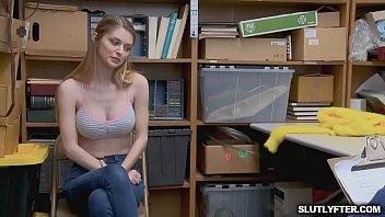 office staci carr U tube porn vedio of shardha kapoor