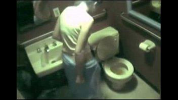 turkish cam hidden hijap toilet spy Demi scott wank it now