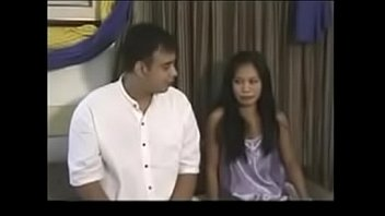 friends by desi indian college fuck girl Drugged teen old man
