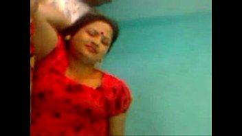 bangla choda chudi sosur boumar Spying my gf