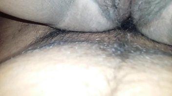 primer iniciadas de casting anal dolor colombianas Sunny leaon breast sucking