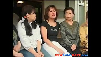 japanese mature fat free Com mouth compilation