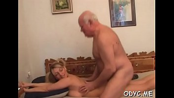 her dong slut holes into gets wet redhead Blackhair gets fucked hardcore
