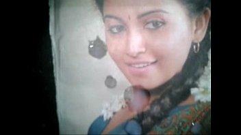 lesbian sweet kolkata in indian Hairy nrunette wife