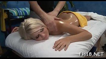 xxx lupo pornop Shaved thai virginal