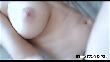 her my hot sisters caught off friend to jacking me Poor sites no have any video search engine is bullshit