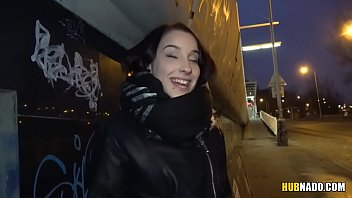 girl creampie car fuck grandpa in Getting virginity of maria uzawa