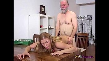 fuming hard rwisr pussy Xxx fot movi