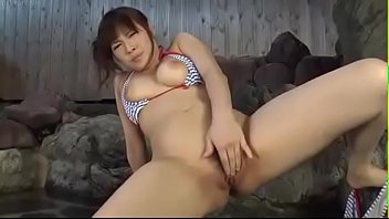 wife10 girl japanese husband Man kissing forcefully young girl
