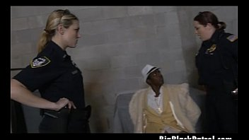 wife 3 me forced my man black rapped to watch Erica cambell showing her pussy