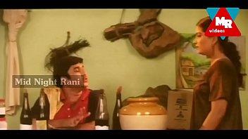 saree sex hd hot aunty with telugu videos Suhag rat hindi