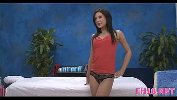 man old year and 80 young lady plus Couples maney talk