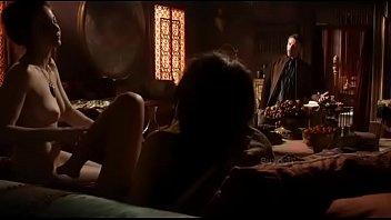 hollywood fucking sex seen movie Israeli girl sex orit