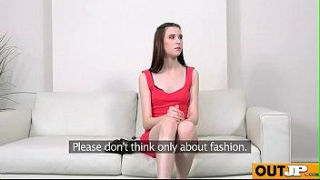 sunny porn loene videos Free beata czechian girl in warm outfit