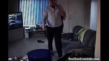 scandal riany s jogja Real life teacher