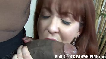 fuck black up ass cock tied doggy domination India actres samantha sex fuck
