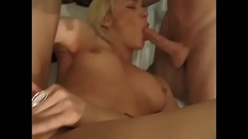 shoe thief lela star Ass play and jerk off instruction cei free porn movies