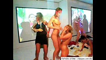 eachothers lesbian babes licking pussy401 Forced sniff socks
