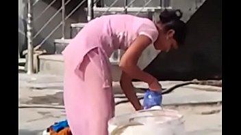 shit mms indian village 16 eyars old girl xxx 2016