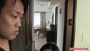 japanese part english awakaing 4 subtitles Ccfm cum shot glass
