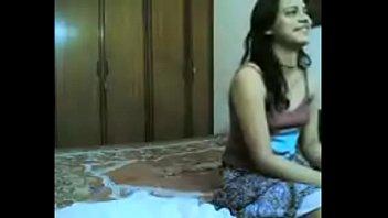 in hindi bhabhi sex dever Samantha ryan and brea bannet