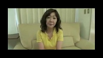 fat mature japanese free Wife beating husband sex videos