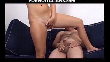 canine fucks girl Hemachal sex viedos
