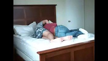 on pov swallows real swallow hidden cam wife cheating Paryanka chopra xxx
