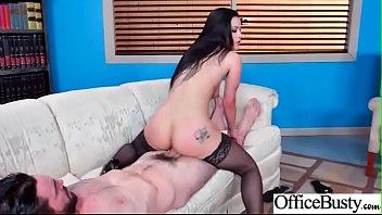 sexyvideos kaif katrina Straight video 4155