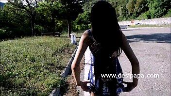 video indian hindi college nude girls Thebodyxxx new movie