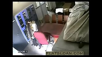 school hidn girs camera indian Mom nued fuck son in bedroom 3 min