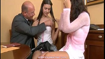hot jacobs to equipment then melissa enter students his and Pussy fuck teen tight