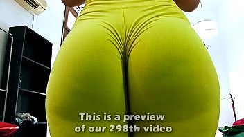 free xxx download years ldki ki video 12 sex Laura pussy fuckteen