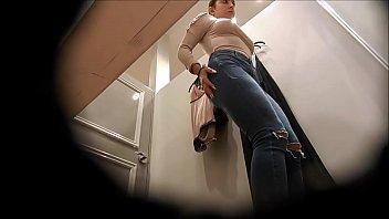 parlor cam toronto korean massage hidden Str8 guys sleep an get suducced