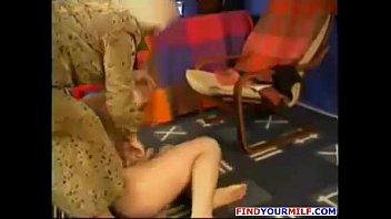 russian pornstars mom 2 minutes for creampie