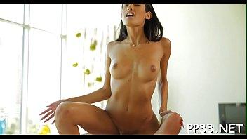 fucked after massage ross jenna Dirty ralk german domina