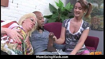 eating shit moms Boy and girl first time6