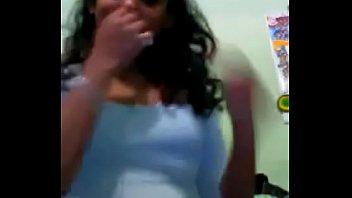 masterbuting desi girl Ghetto milf blowjob