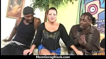 his sexy black cock monster masturbates dude Vidio ngentot sandra dwi