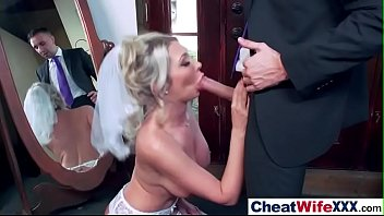 tahoe wife cheats in Real home video swinger drunk wife fucks many men