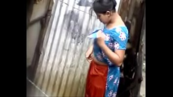 by friends indian fuck girl desi college Xxnx brother sister