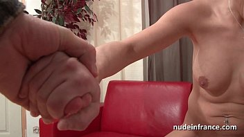 forced anal douloureuse amatrice french Pit garcia travesti xvideos2