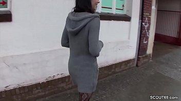 german teen brutal fuck Four naked girls